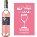 Flair Bordeaux rosé 2017