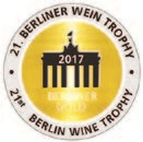 or Berliner Wein Trophy (Summer Edition)